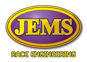 JEMS Race Engineering